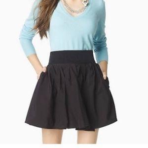 "💋Juicy Couture ""Pippa"" Ruffled Mini Skirt"